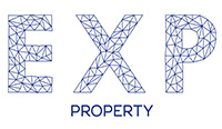 EXP Property Investments